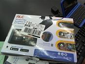 ALC Digital Camera AWS225